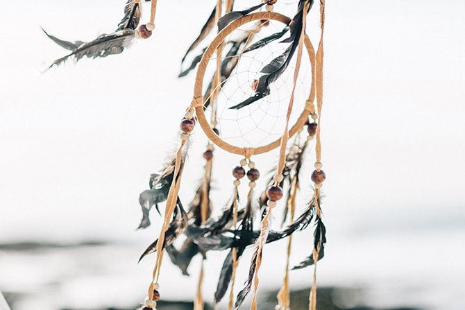 Wind catcher | Coastal Vagabond Inspiration | Shae Estella Photo