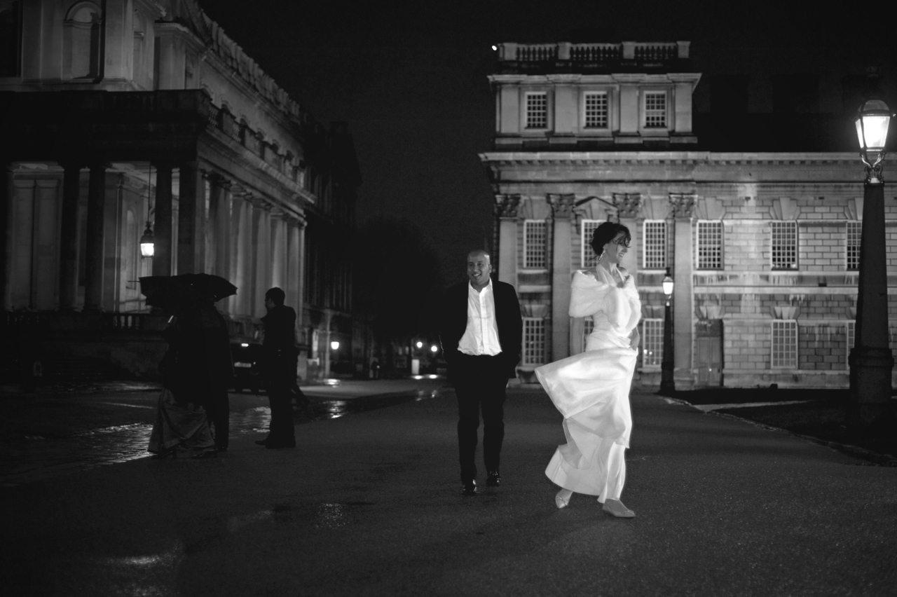Scene stopping photography with Award Weddings  | Ultimate Wedding Magazine 13