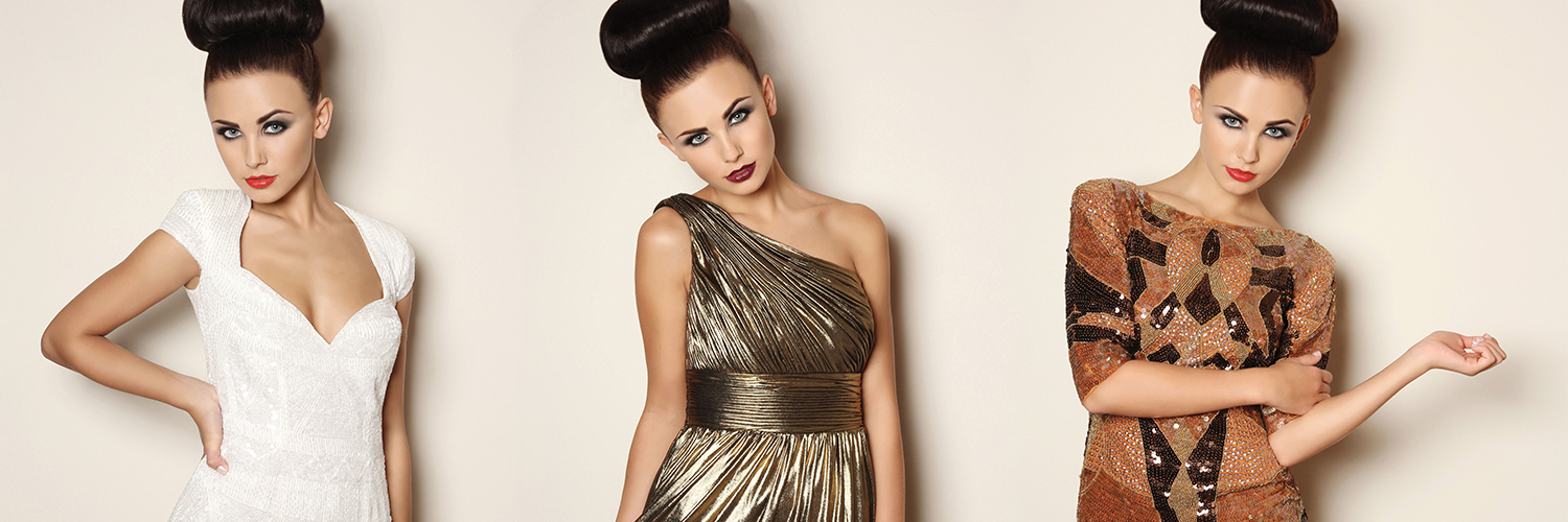 10% Off with Girl Meets Dress | Ultimate Wedding Magazine 2
