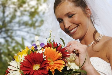 Travel money and packing tricks - save euros on your honeymoon | Ultimate Wedding Magazine