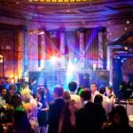 DJ show us what you've got!  | Ultimate Wedding Magazine 3