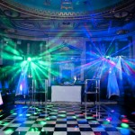DJ show us what you've got!  | Ultimate Wedding Magazine 4