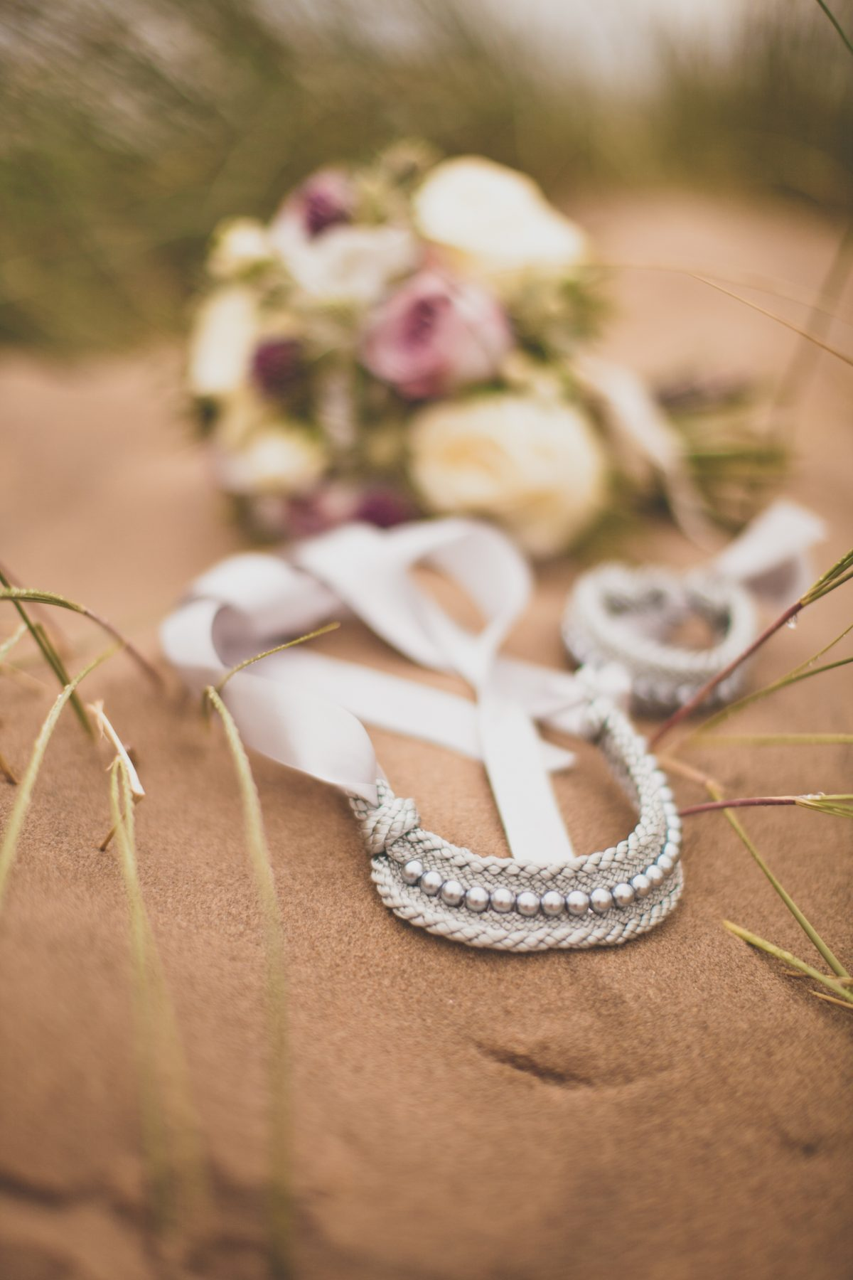 Be a beach bride | Ultimate Wedding Magazine 3