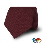 T.M.Lewin launches EXCLUSIVE Soccer Aid Tie in aid of UNICEF | Ultimate Wedding Magazine 1