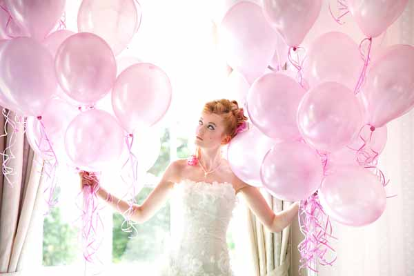Wedding Fairs With A Touch Of Fizz..... | Ultimate Wedding Magazine 3