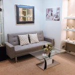 Olivier Laudus - London's finest wedding accessory boutique   Ultimate Wedding Magazine 1