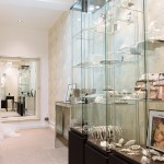 Olivier Laudus - London's finest wedding accessory boutique | Ultimate Wedding Magazine 4