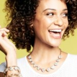 Time out with Laura Cooper, Stella and Dot UK Stylist | Ultimate Wedding Magazine 3