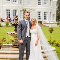 Mark and Jen's Summer Wedding  | Ultimate Wedding Magazine 20