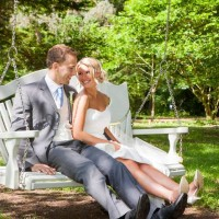 Mark and Jen's Summer Wedding  | Ultimate Wedding Magazine 11