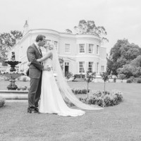 Mark and Jen's Summer Wedding  | Ultimate Wedding Magazine 16