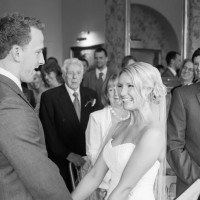 Mark and Jen's Summer Wedding  | Ultimate Wedding Magazine 17
