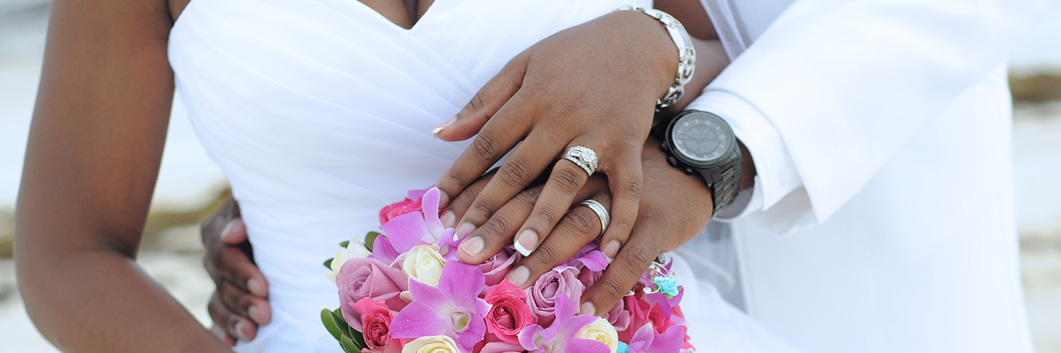 How to make sure your wedding ring is ethical as well as beautiful | Ultimate Wedding Magazine 4