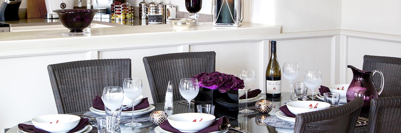 Amara - the luxury gift list | Ultimate Wedding Magazine 1
