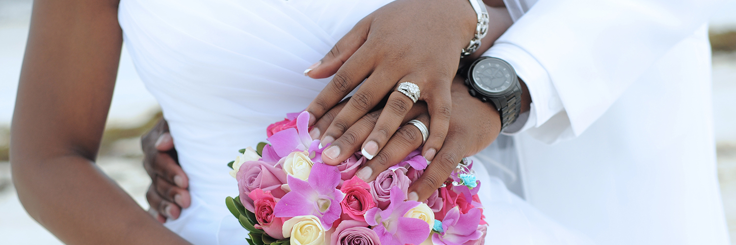 10 important questions to ask your jeweller before you buy a diamond | Ultimate Wedding Magazine 7