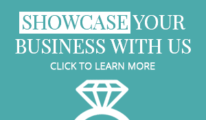Showcase Your Business