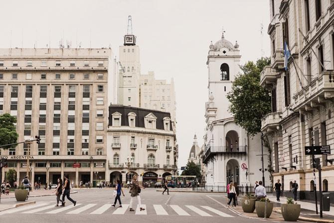 Argentina | LGBTQ Honeymoons