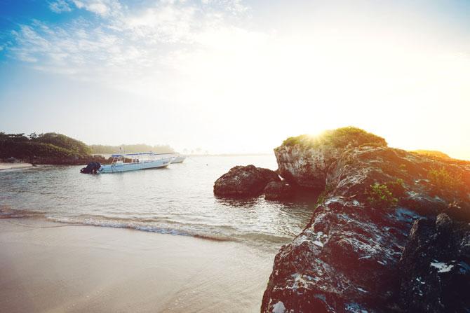 Riviera Maya | LGBT Honeymoons