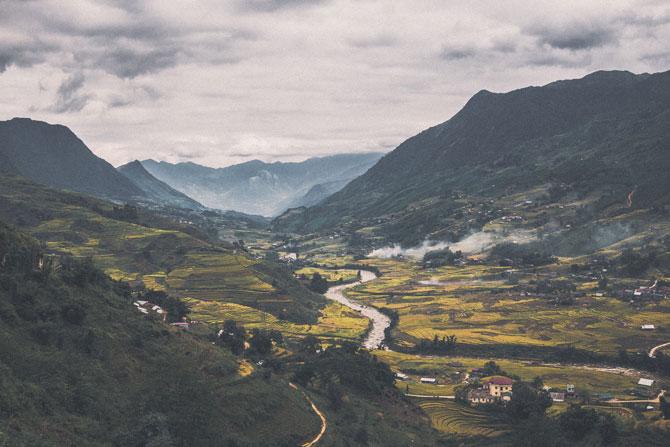Vietnam | LGBTQ Honeymoons