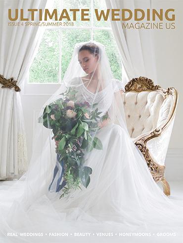 Digital wedding magazine ultimate wedding magazine read online us issue 4 junglespirit Gallery
