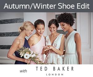 Shoe Edit