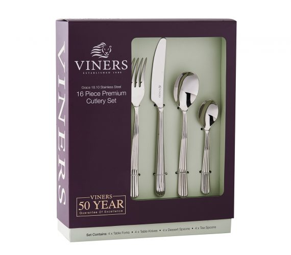 Viners-Grace-Gift-Set-Box