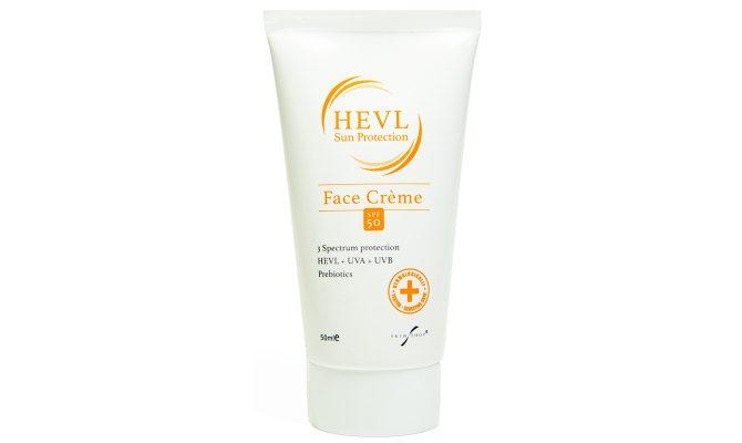 HEVL Sun Protection