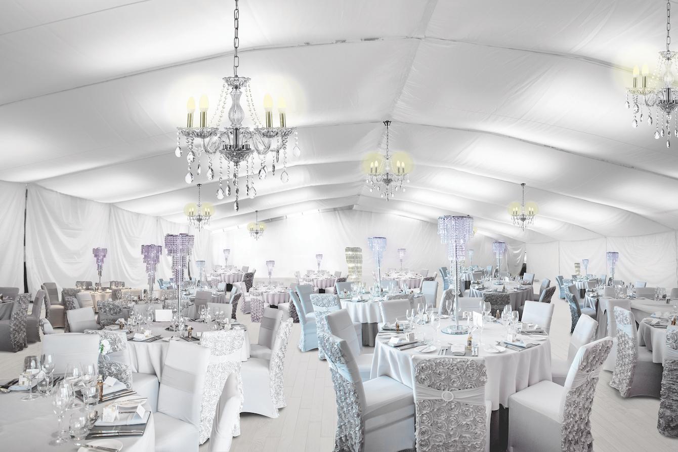 Wedding planning, Dresses & Ideas   Ultimate Wedding Digital