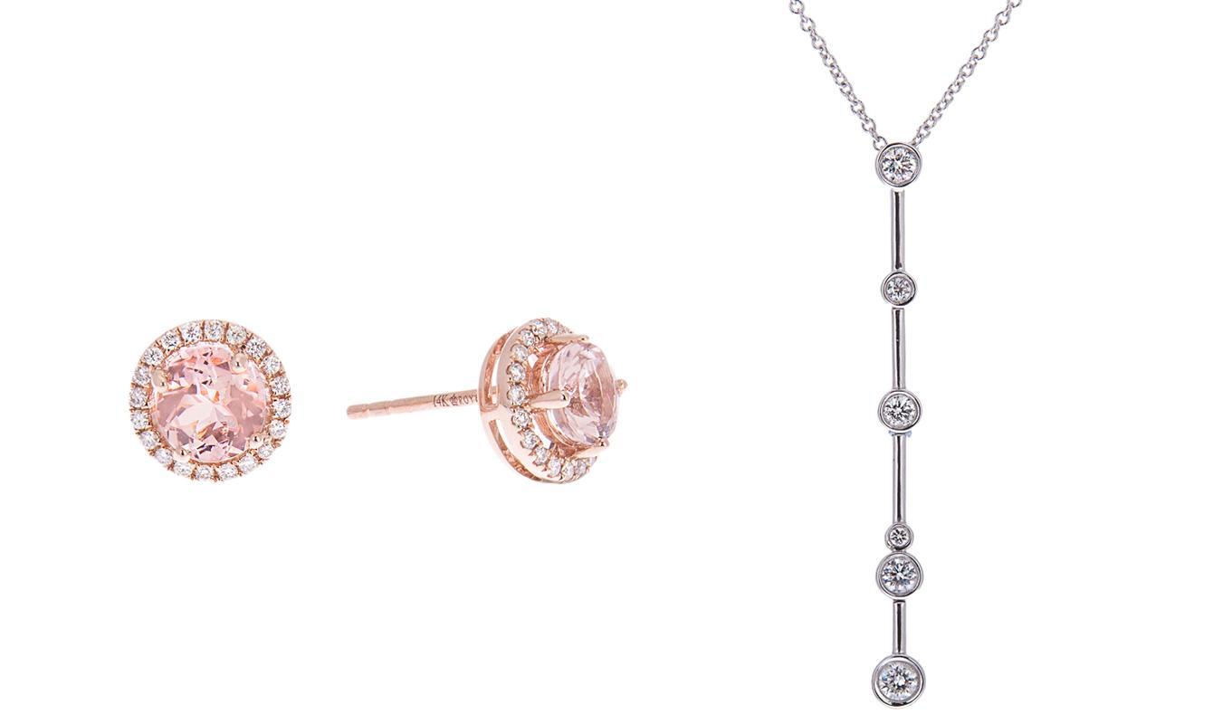 Hancocks Jewellery